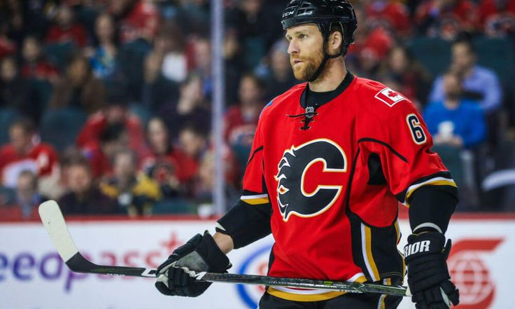 OHL's Kitchener Rangers add Dennis Wideman as assistant = Dennis Wideman has begun the next phase of his hockey career. The Kitchener Rangers announced on Thursday that the former Calgary Flames star has.....