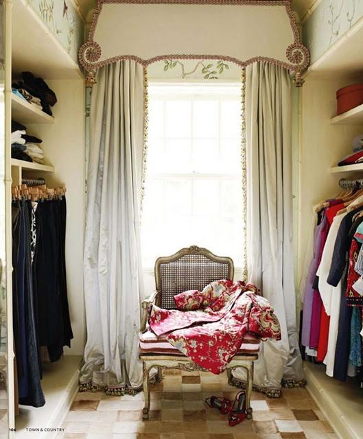 cornice shape girls room