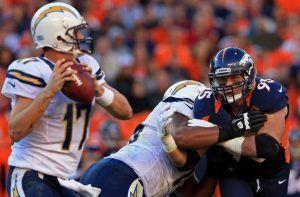 San Diego Chargers vs Denver Broncos live stream  http://nflliveonlinetv.com/nfl/san-diego-chargers-vs-denver-broncos-live-stream/ http://nflliveonlinetv.com/nfl/san-diego-chargers-vs-denver-broncos-live-stream/