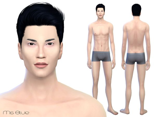 http://www.thesimsresource.com/downloads/details/category/sims4-skintones/title/beauty-skin-male-v2/id/1287030/