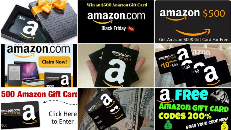 13 best mak gaming gift card images on pinterest gift cards gift black friday big deals for win an amazon gift card now this gift card can be used to pay your bills at amazon online store now make your new year more fandeluxe Choice Image