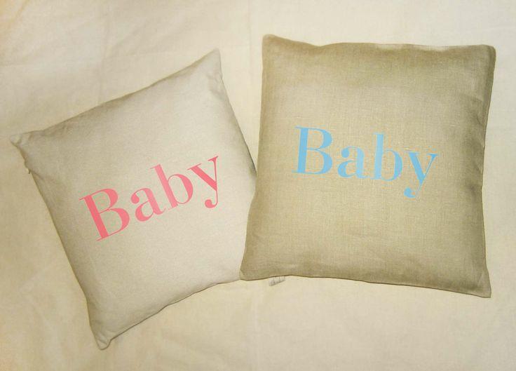 pillow cushion pad interior декор Подушки для интерьера. Подушки для фотосессий. Декорирование. Инициализация. Baby