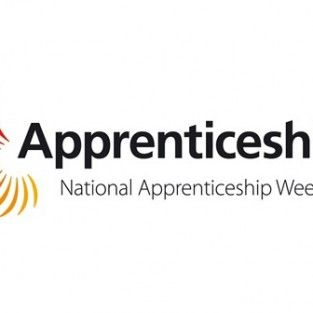 National Apprenticeship Service - help and advice for all things Apprenticeship