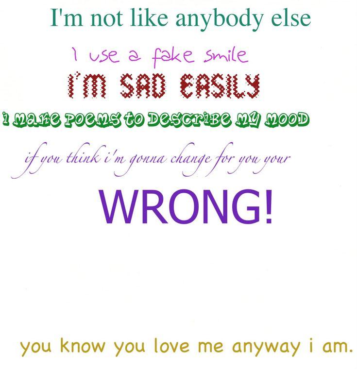 dear girl quotes | ... quotes heartbroken tagalog quotes shaista september my dear have