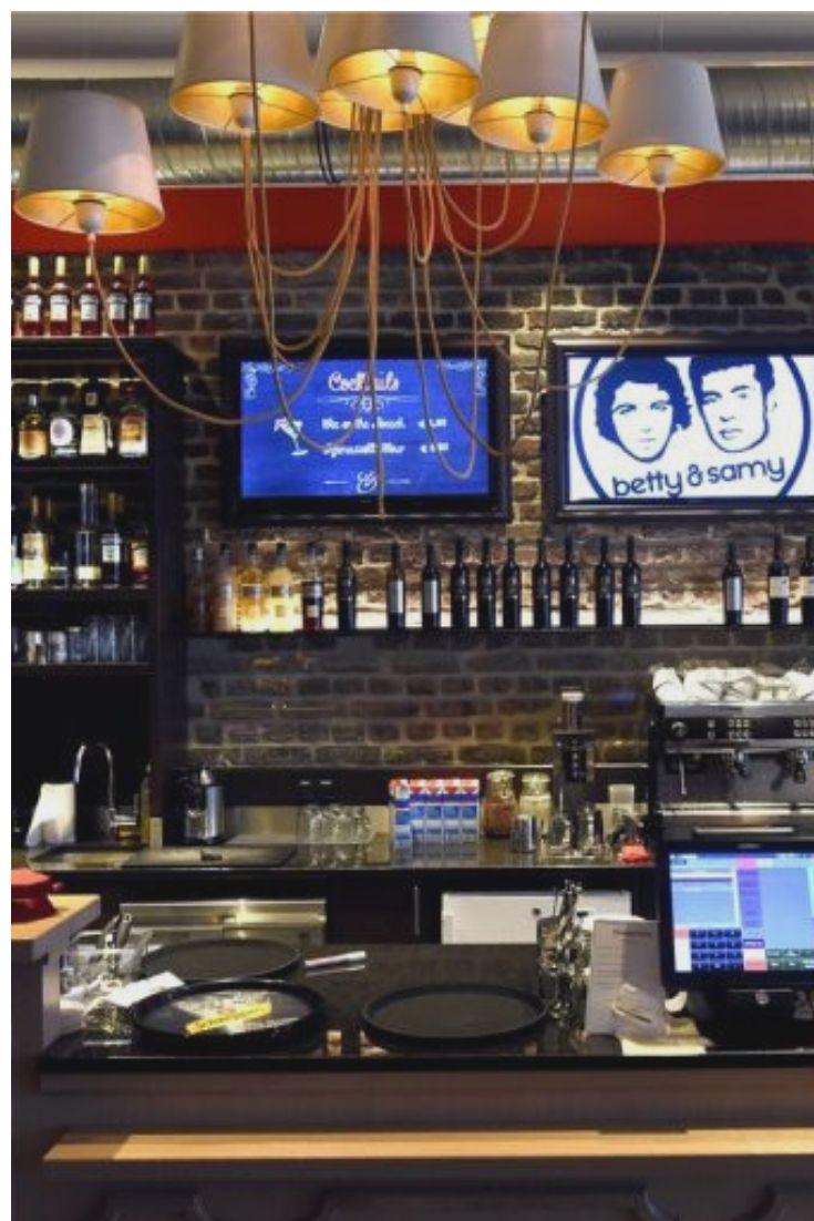 28 Restaurants In Dusseldorf Die Einen Besuch Wert Sind