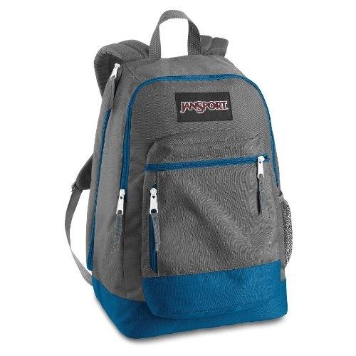 Boys Jansport Backpacks – TrendBackpack