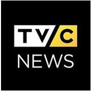 Watch TVC News Live TV from Nigeria   Free Watch TV