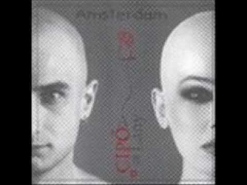 Republic [Cipő és a Lány] - Gyere közelebb (1995)