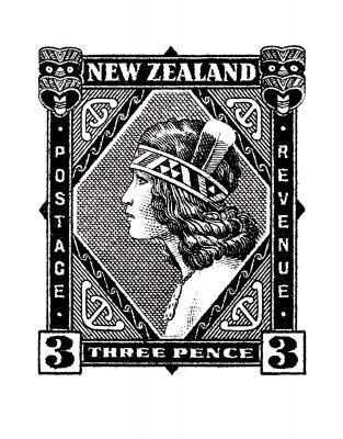 Waitangi Day is a day in which New Zealanders can reflect on their past and think about the future. Enjoy it with historical NZ Stamps!
