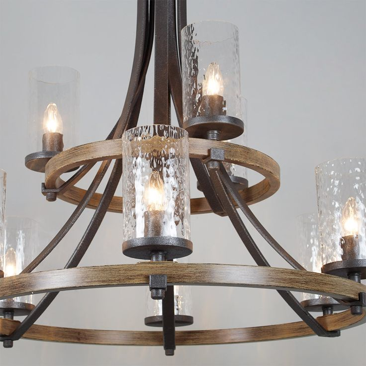 Farmhouse Chandeliers For Dining Room: 11 Best Mary And Ray's Dining Room Images On Pinterest