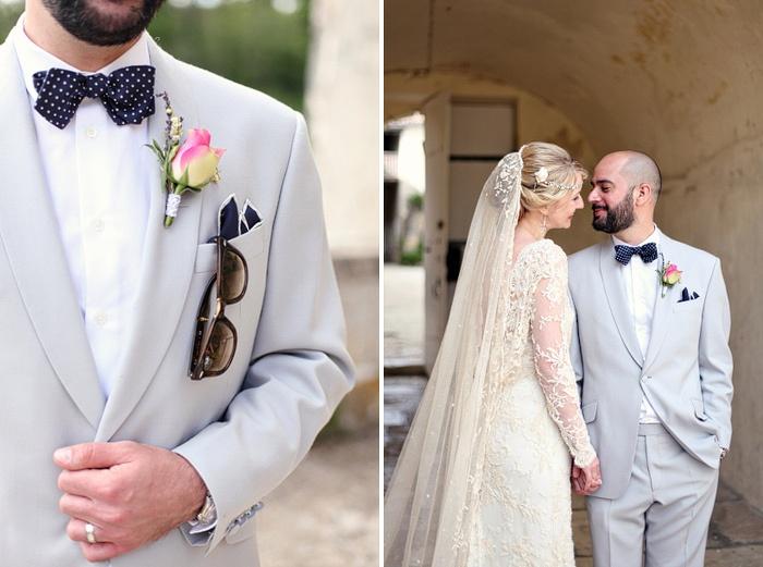vintage inspired)) #weddings