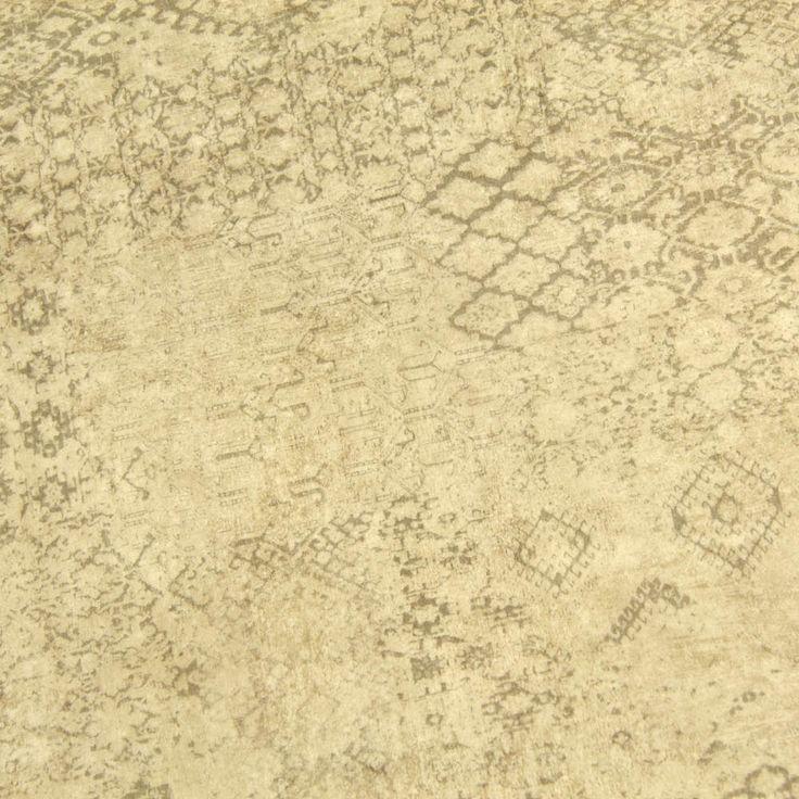 Alice stone flooring superstore flooring
