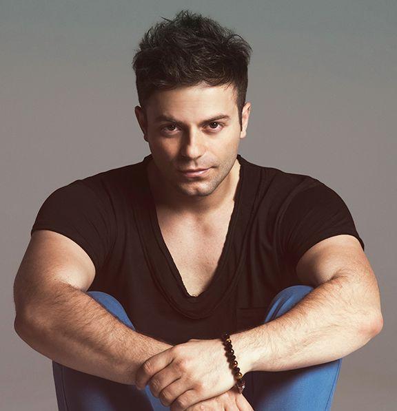 "O Claydee ξεσήκωσε την Πολωνία με το ""Mamacita Buena""! #greekmusic"