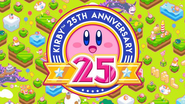 Celebrate Kirby with up to 25% off select digital games   It's been 25 years since the heroic pink puff made his debut so we're celebrating with a sale on Kirby games for the Wii U and Nintendo 3DS family of systems. The included games are a great way to play through Kirby's history from his very first appearance in the Kirby's Dream Land game all the way to last year's Kirby: Planet Robobot. Shop now--the sale ends at 8:59 a.m. PT on Aug. 8.  Check out the deals here (thanks Ngamer01!)…