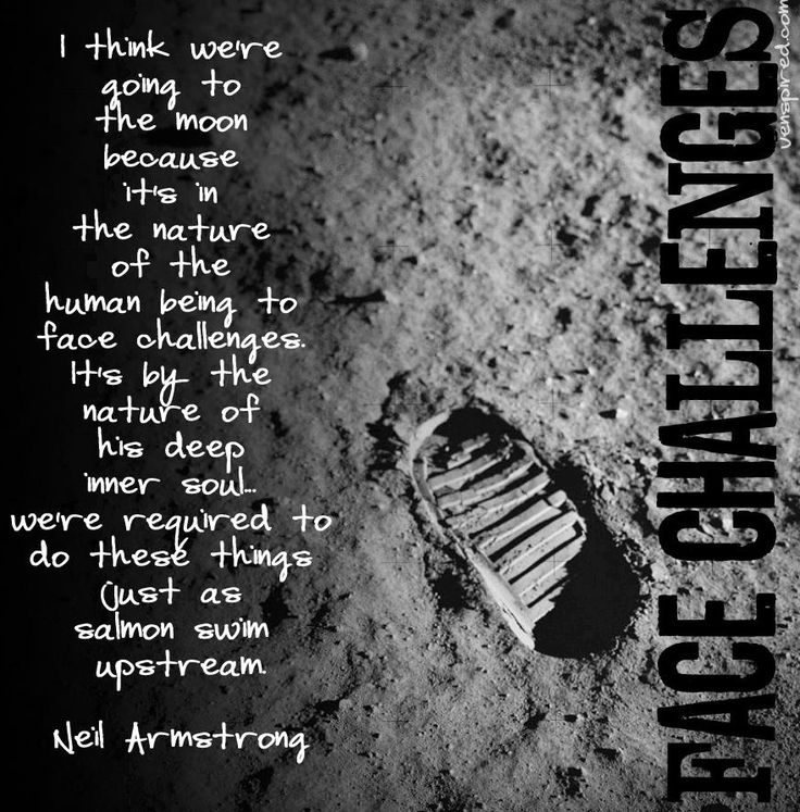 apollo 11 neil armstrong quote - photo #10