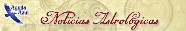 Un espacio para el Alma......: Mensajes de Venus para el Humano en evolución – 1°...