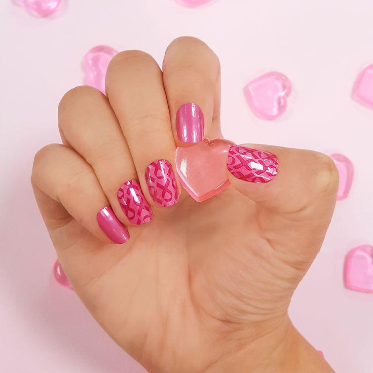 22 best Nail Art Designs images on Pinterest   Nail polish strips ...