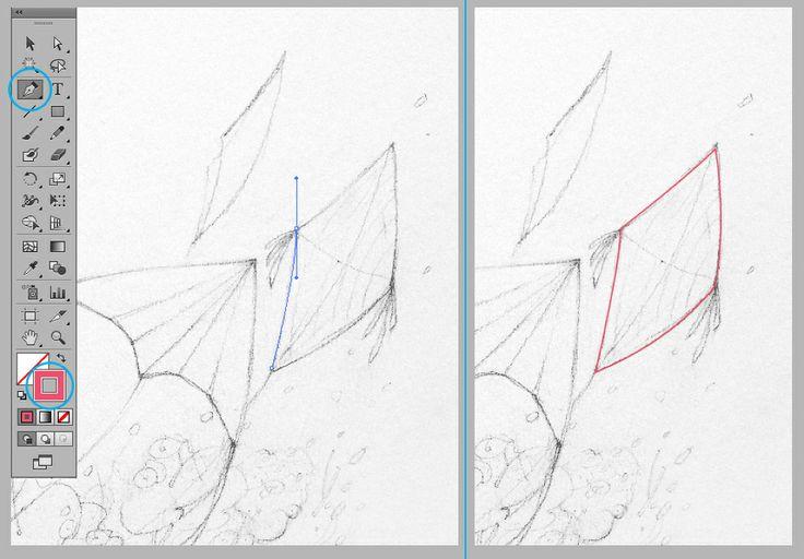 7-smashing-book-4-illustration-1000-opt.jpg (1000×696)