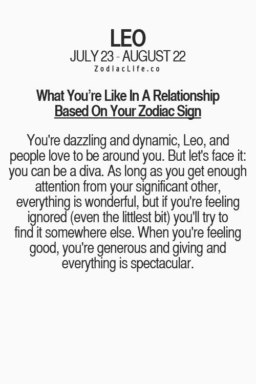 """zodiacspot: """"What you're like in a relationship, based on your Zodiac Sign Read all 12 here! """""""