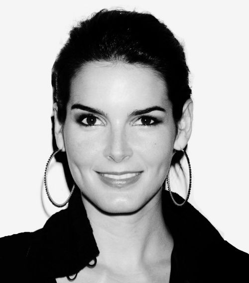 Angie Harmon born August 10, 1972 (age 46) nudes (92 fotos) Gallery, Facebook, butt