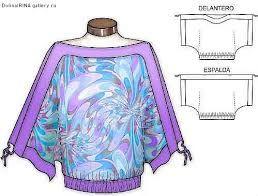 Картинки по запросу шитье блузок