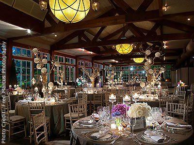 Best Nyc Wedding Venues Ideas On Pinterest Gramercy Park