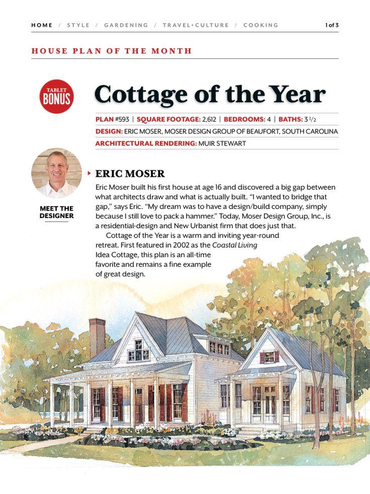 best 25 coastal living magazine ideas on pinterest