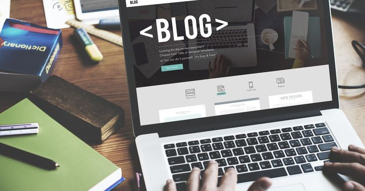 Bloggers Secrets Revealed  You can hire the best journalist in the business for your companys blog. But if nobody reads it it is not putting any food on the table. What you need is traffic. Generating traffic to your blog is easier said than done but with