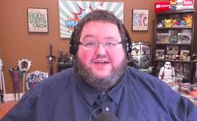 Image result for boogie 298 2017
