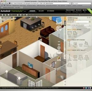 Best 25 home remodeling software ideas only on pinterest Home improvement design software free