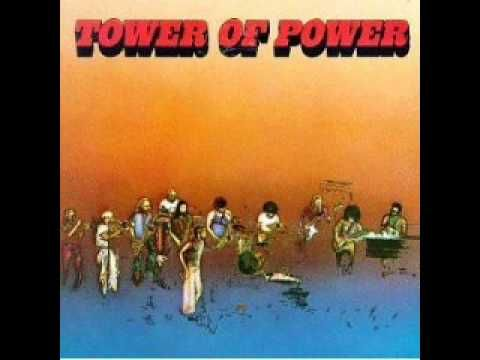 17 Best ideas about Tower Of Power on Pinterest | Aerial ...