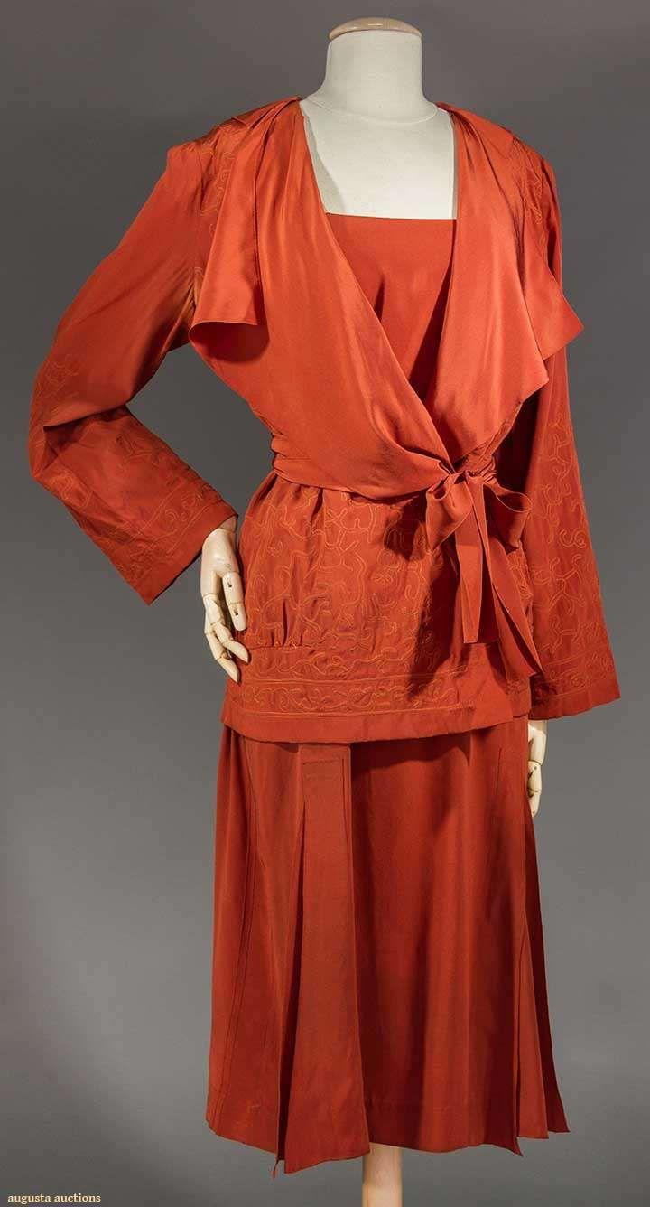 17 Best ideas about 1920s Fashion Women on Pinterest   20s ...