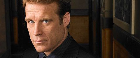 Photo of Mark Valley for fans of Mark Valley.