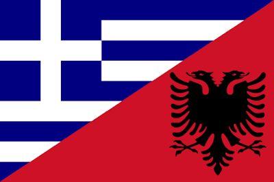 ΕΛΛΗΝΙΚΗ ΔΡΑΣΗ: Δημοσκόπηση Χρυσής Αυγής : Να Απελαθούν Οι Αλβανοί...