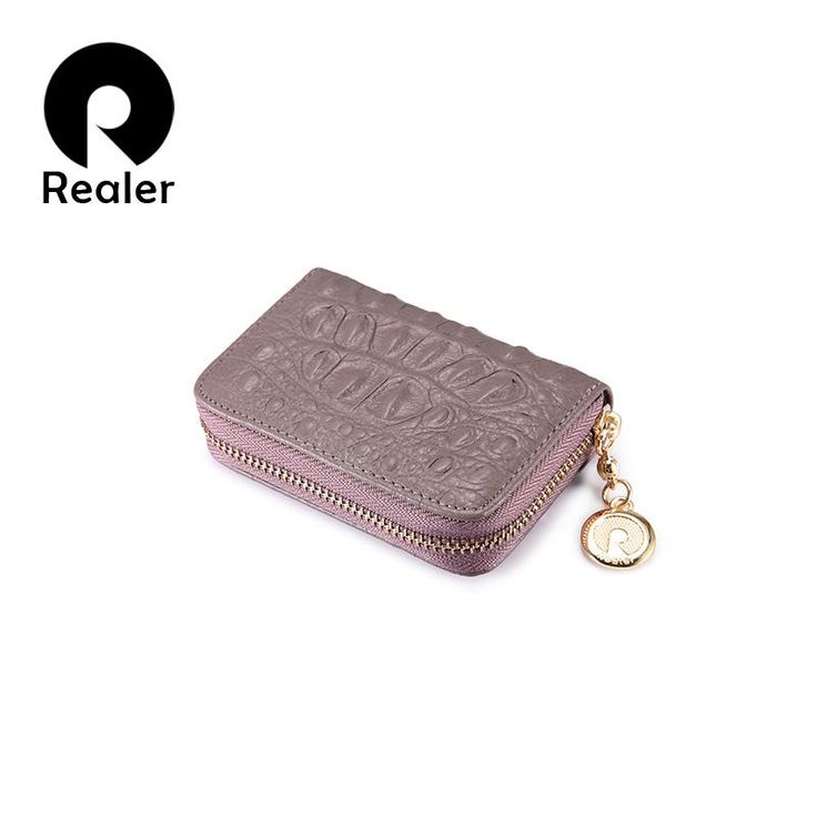 75 best Wallets images on Pinterest | Bag, Card wallet and Coin purse