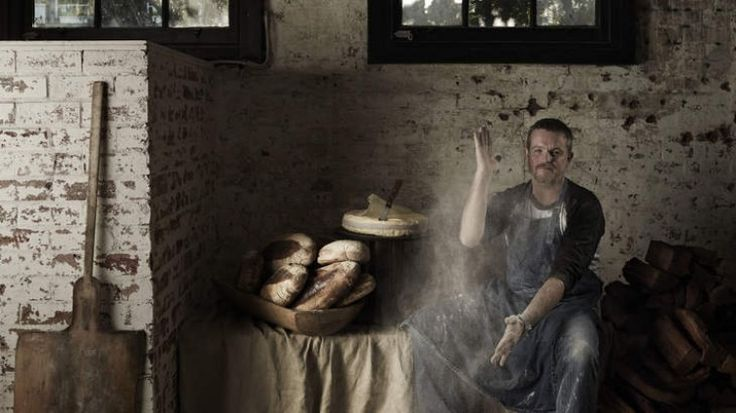 Upper crusts: Sydney's best bread