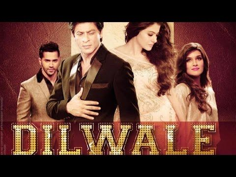 #SHOCKING! Kajol DILWALE Was My Biggest MESS || #kajolsrk || Bollywood Movies News 2016 - (More info on: http://LIFEWAYSVILLAGE.COM/movie/shocking-kajol-dilwale-was-my-biggest-mess-kajolsrk-bollywood-movies-news-2016/)