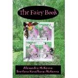 The Fairy Book (Paperback)By Svetlana Kovalkova-McKenna