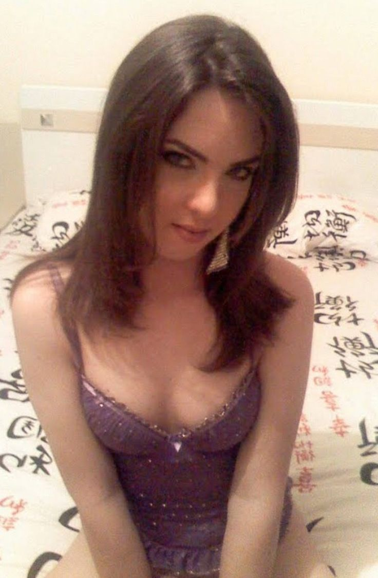 girly feminine shemale - Pretty traps - lucky boys who look like girls. - Very fantastic and  beautiful Gurl