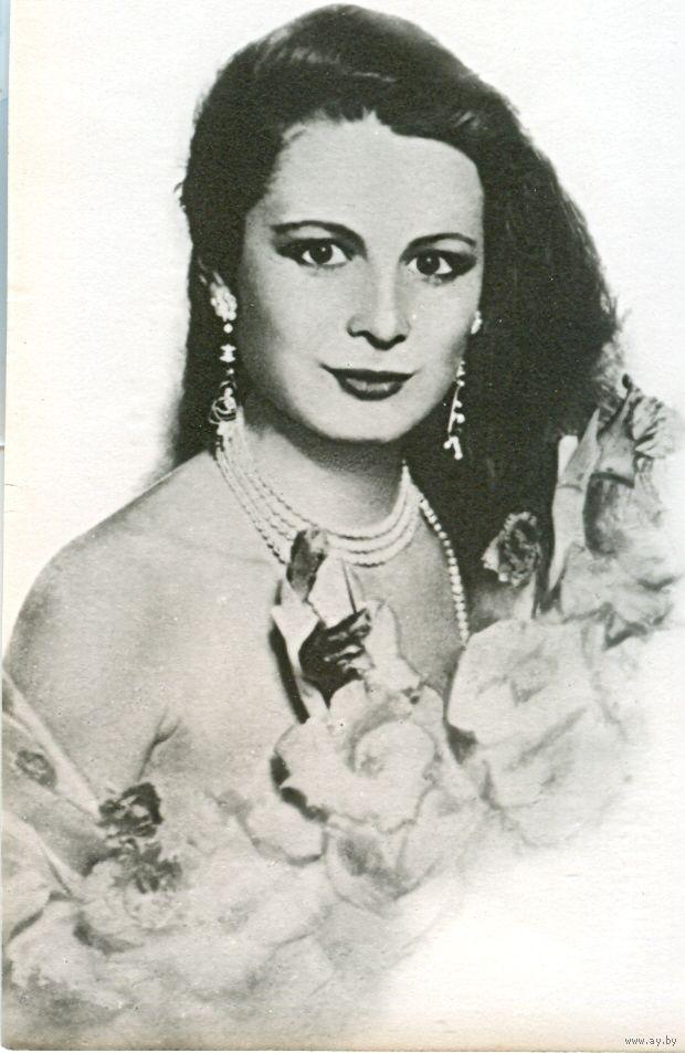 женщины детородного тонунц елена константиновна фото преступника