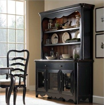 Best 25+ Transitional buffets and sideboards ideas on Pinterest ...