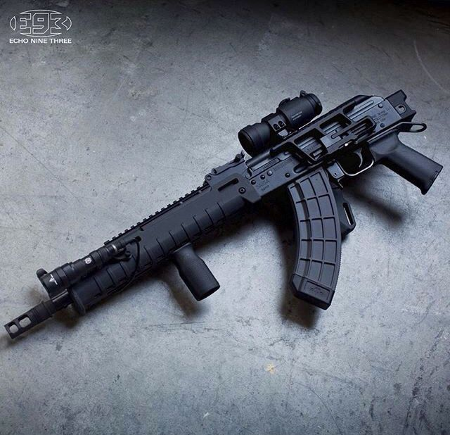 201 best images about AK 74 Tactical on Pinterest