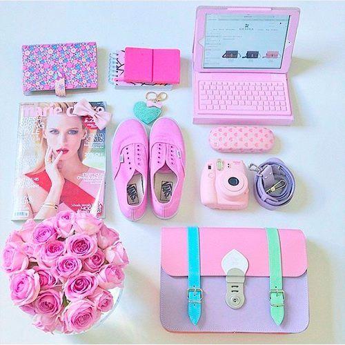#vans #ilovevans #girly #pink #beautiful