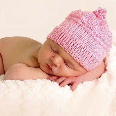 fotos de bebitas recien nacidas tiernas