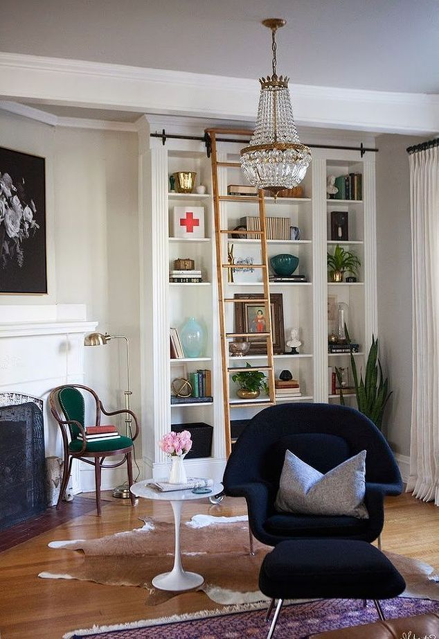 Rental Home Decorating Ideas: 17 Best Ideas About Rental Home Decor On Pinterest