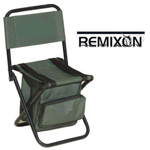 Remixon Çantalı Tabure' nin rahatlığına alıştığınızda paylaşmak istemeyeceksiniz. http://www.hemenav.com/Tabure-ve-Sandalyeler/Remixon-Cantali-Tabure-XD25-A.aspx