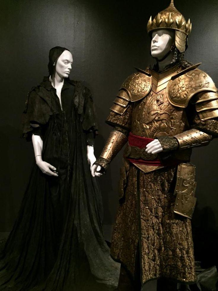 Dracula untold costumes - Google Search | Costumes and Makeup | Pinterest | Dracula untold