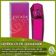 Perfumes Genéricos das tuas marcas preferidas