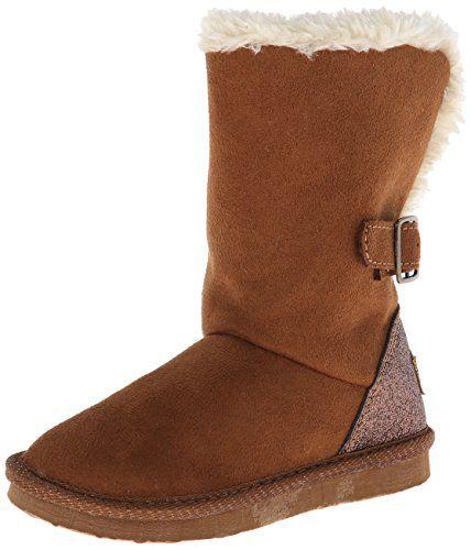 OshKosh B'Gosh Melody 14 Boots (Toddler/Little Kid),Brown,12 M US Little Kid OshKosh B'Gosh http://www.amazon.com/dp/B00KFWZQEI/ref=cm_sw_r_pi_dp_CunFub0W32R6F