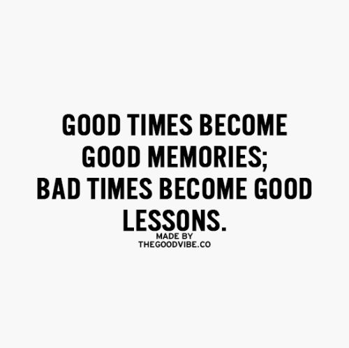 Good Memories Quotes: Best 10+ Good Memories Quotes Ideas On Pinterest